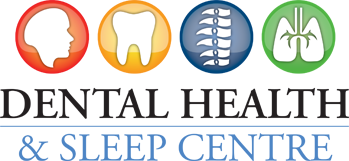 Dental Health and Sleep Centre